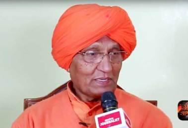 Swami-Agnivesh-interview