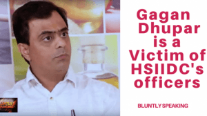 Gagan Dhupar_Bluntly Speaking