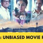 unbiased-movie-review-raazi