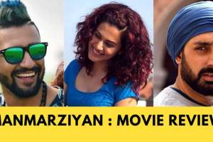 Manmarziyaan-Movie-Review-Ravindra