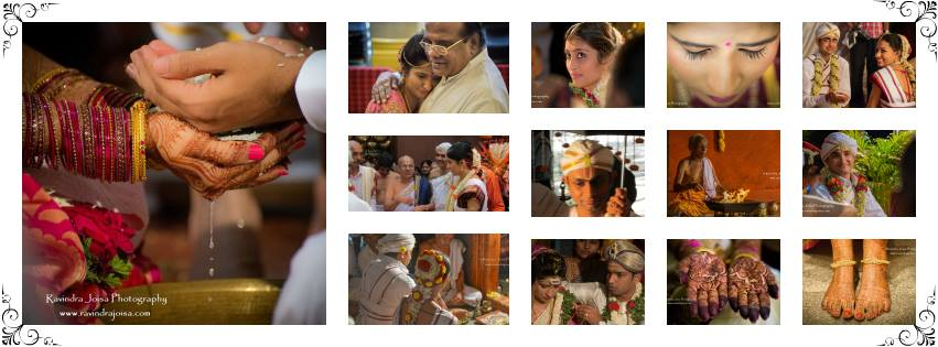 Ravindra Joisa Photography
