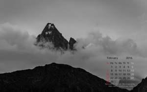 Ravindra Joisa Photography - Feb 2016