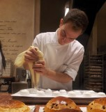 boulangerie patissier expert comptable lyon 7