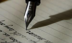 Auteur Expert-comptable Lyon