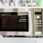microwave-oven-safe-distance-feature-image