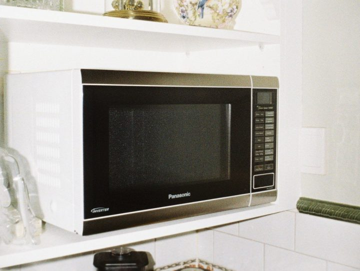 best-countertop-convection-microwave-oven-review-featured-image
