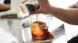 How-to-make-cold-brew-coffee-fast