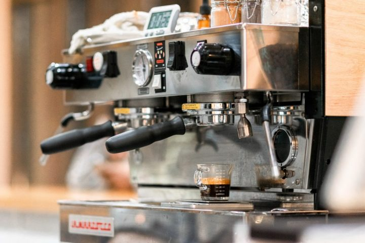 best-drip-coffee-maker-2021-featured-image