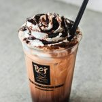how-to-make-a-mocha-with-instant-coffee