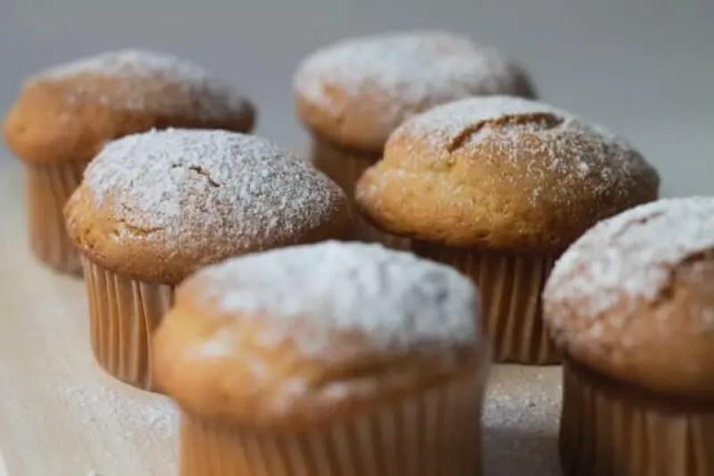 can-you-freeze-english-muffins