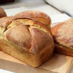 can-you-freeze-zucchini-bread