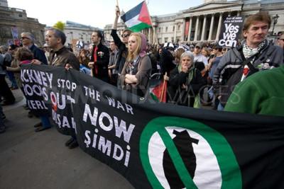 anti_war_protest_apr_1_09_london.jpg