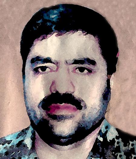Gul Ahmad