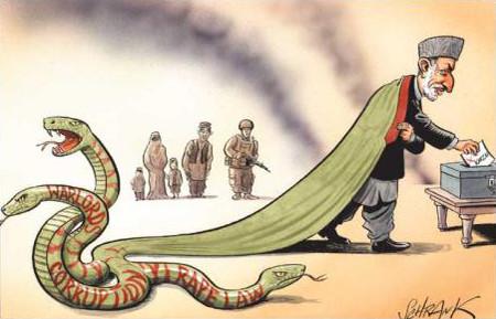 https://i0.wp.com/www.rawa.org/temp/runews/data/upimages/karzai_election_cartoon.jpg