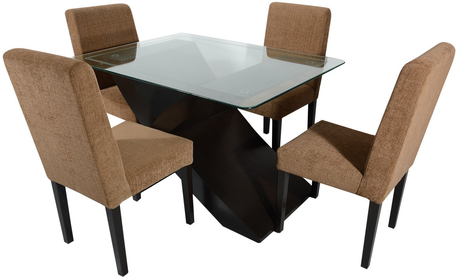 2 seater table and chairs b m lounge chair with canopy canada rawat i4d 14cx4 four dining muticolour