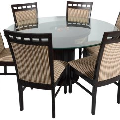 2 Seater Table And Chairs B M Plastic Adirondack Chair With Cup Holder Rawat Dtn17dcn17 Six Dining Muticolour