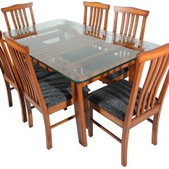 2 Seater Table And Chairs B M Cooper Co Beach Rawat Furniture