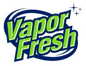 Vapor Fresh Sports Cleaning Products