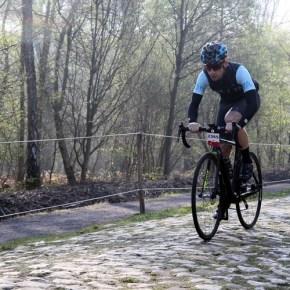 Paris-Roubaix Experience - Photo by: P.R.Challenge Archives