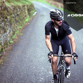 ATG2: Slovenian Wild Roads - Photo by: Assos archives