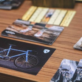 Speedvagen Experience by TSC - Photo by: Brazo de Hierro