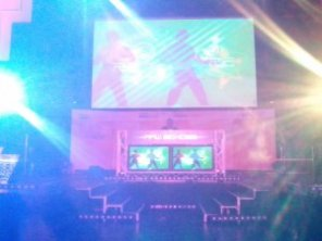 Event Production, LED Screen Hire for Events.Corporate Events.uk troxy