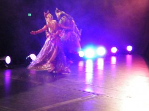 indian-asian-culture-show-watford-colosseum