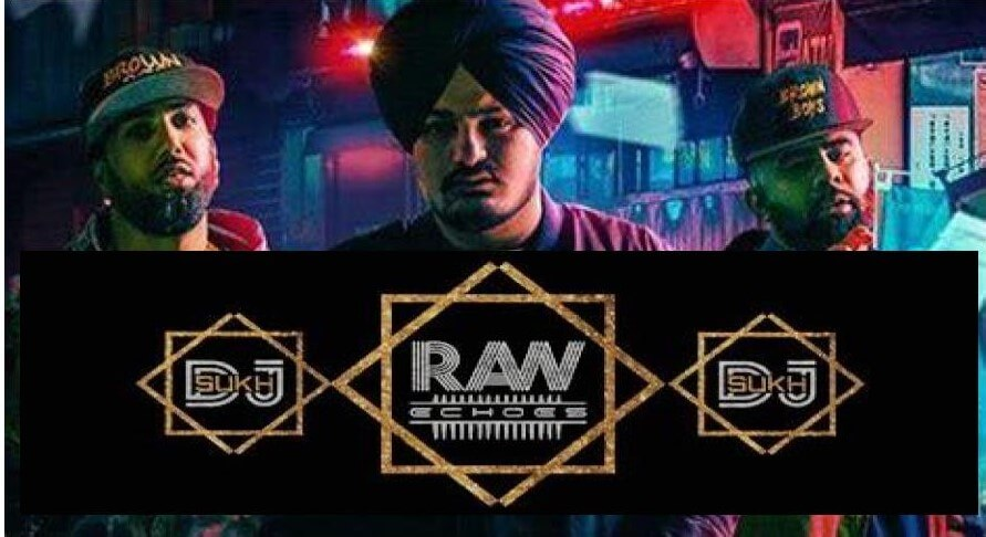 new Indian bhangra songs