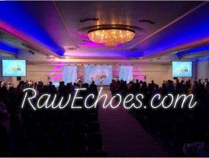 church event big screen hire 07940084117 uk
