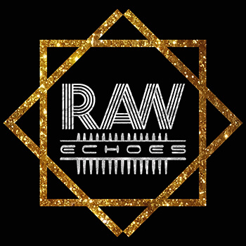 Raw Echoes Entertainment