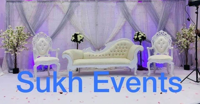 live sikh wedding streaming online