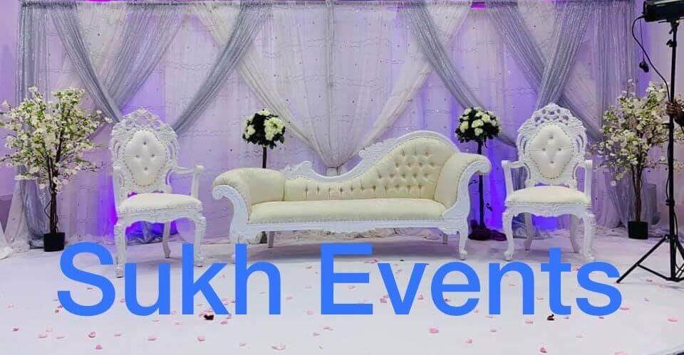 live sikh wedding streaming online