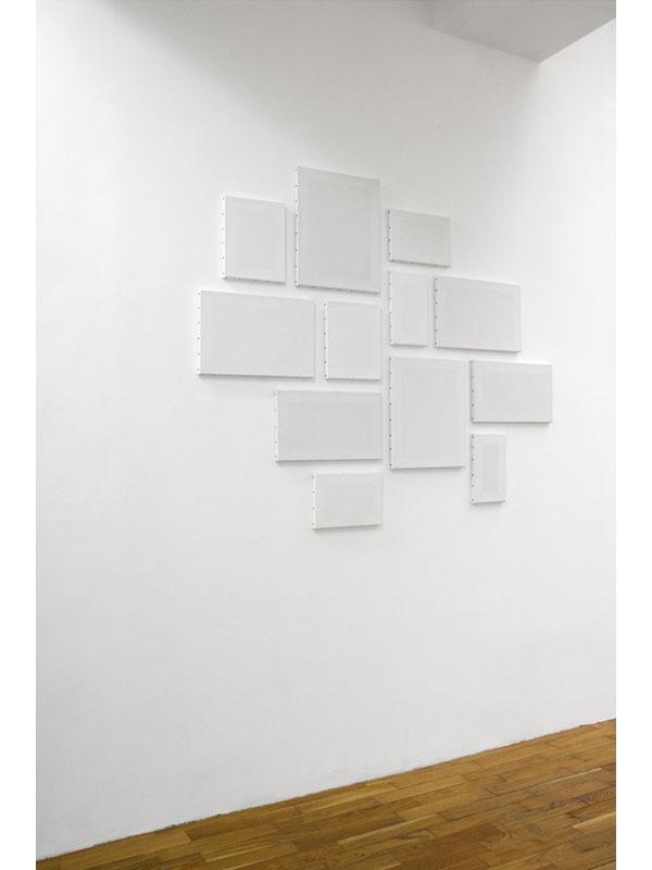 about-blank (série 1)