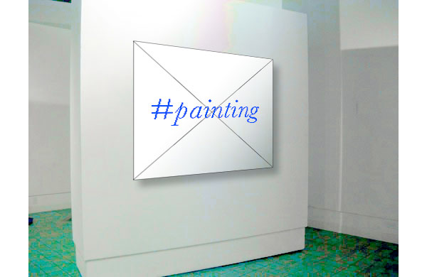 # painting