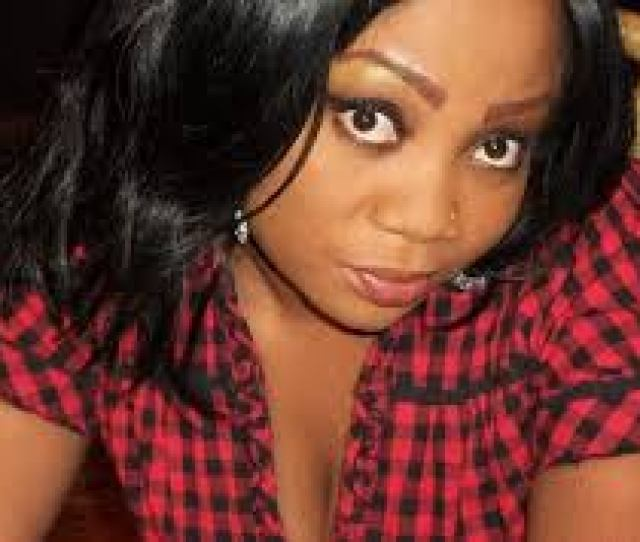 Following Sex For Movie Roles Allegation By Kumawood Actor Big Akwes Beautiful Ghanaian Actress Vicky Zugah Has Revealed That The Ghanaian Movie Industry