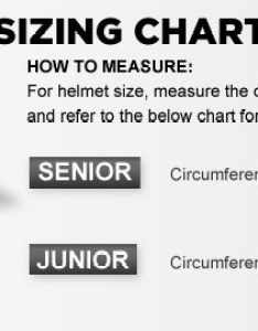 Helmet sizing also charts for sports equipment  apparel rawlings rh