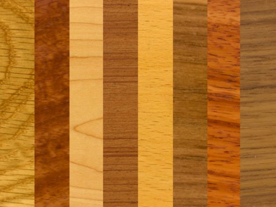 Mineral Oil For Wood Furniture
