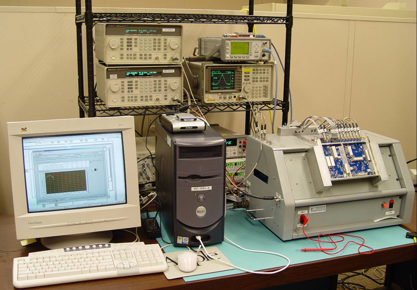 hight resolution of automated test station jpg