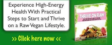 Thrive_On_Raw_banner_Large_New