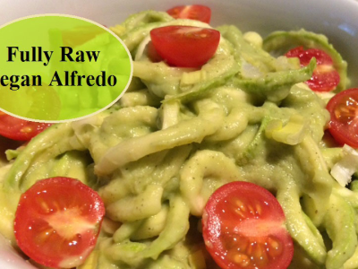 www.rawsomehealthy.com/fully-raw-vegan-alfredo-with-zucchini-noodles
