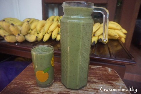 How to do banana diet for weight loss and health