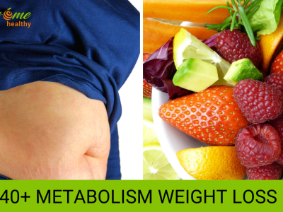 40-metabolism-weight-loss-the-best-meal-plan-to-help