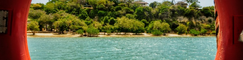 TOP LOW-BUDGET TRAVEL DESTINATIONS WHERE YOU CAN LIVE LIKE A QUEEN: KILIFI, KENYA