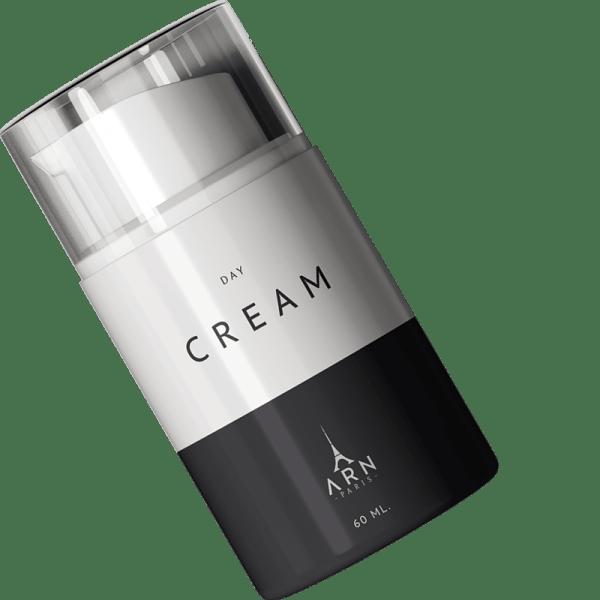 Raxlogo - Cosmetic Packaging - Professional Logo Design