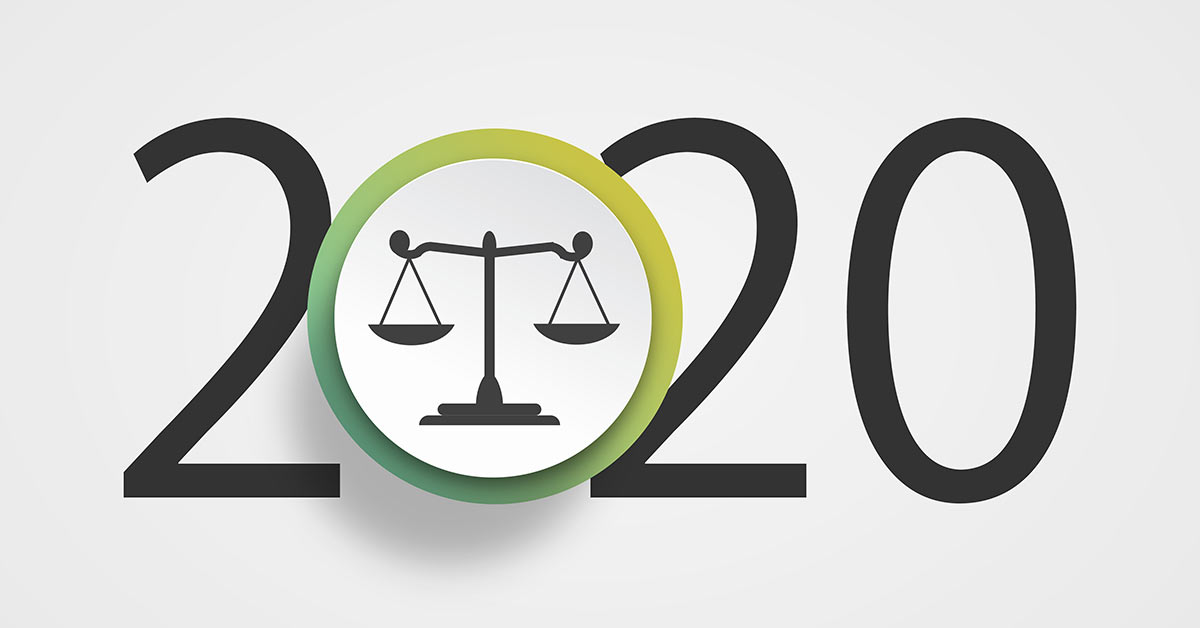 https://i0.wp.com/www.raxterlaw.com/wp-content/uploads/2020/01/New-laws.jpg?resize=1200%2C628