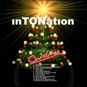 inTONation Christmas