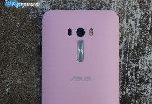 Asus Zenfone Selfie Review