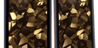 iBall-Slide-Snap-4G2