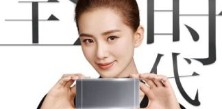 Xiaomi Redmi 4 new smartphone