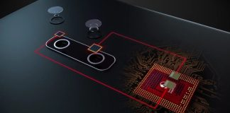 qualcomm-snapdragon-clearsight